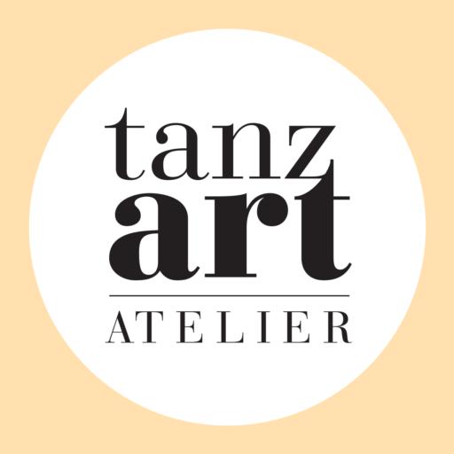 TanzART Atelier